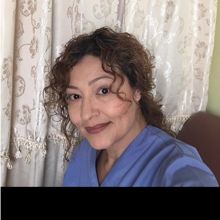 Senior Care Provider from Oakland, CA 94621 - Care.com
