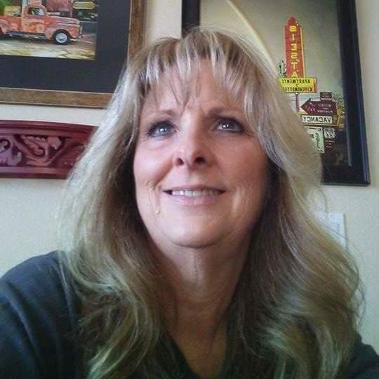 Senior Care Provider from Kingman, AZ 86401 - Care.com