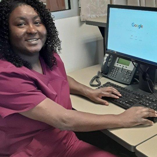 Senior Care Provider from Lewisville, TX 75067 - Care.com