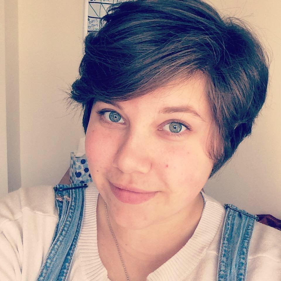 NANNY - Mehigan K. from Dunedin, FL 34698 - Care.com