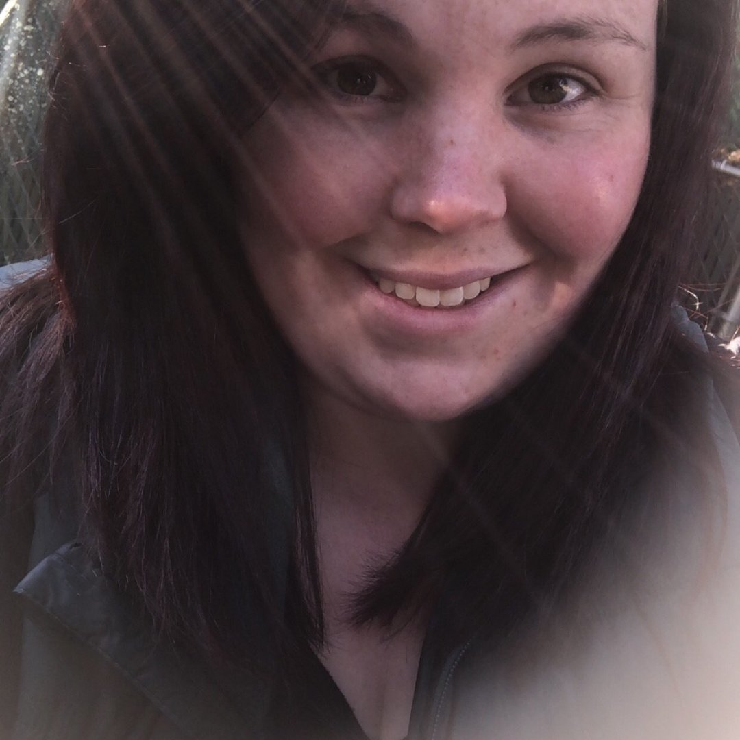 BABYSITTER - Jaklyn F. from Lacey, WA 98503 - Care.com