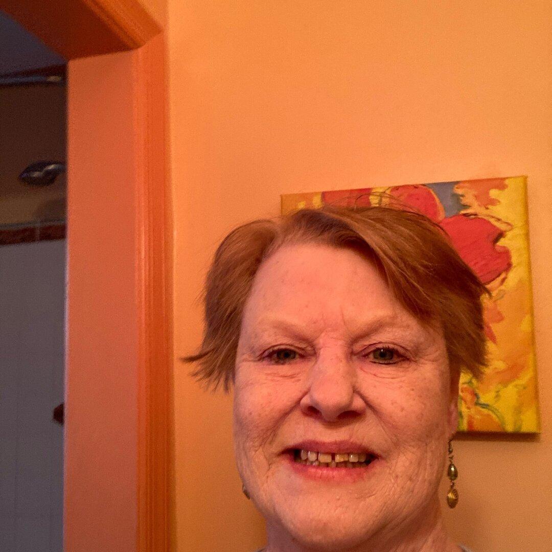 Senior Care Provider from Newark, DE 19711 - Care.com