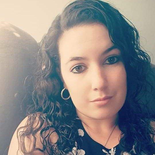 BABYSITTER - Katelyn P. from Belmont, NC 28012 - Care.com