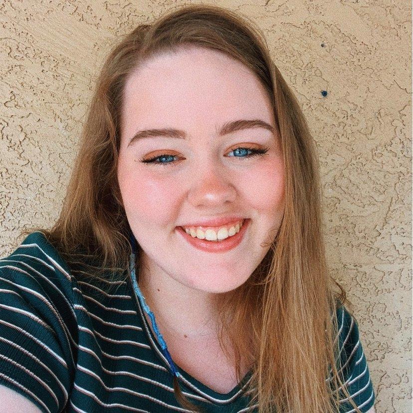 NANNY - Amy P. from Peoria, AZ 85382 - Care.com