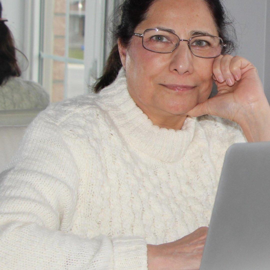 Tutoring & Lessons Provider from Pleasanton, CA 94566 - Care.com