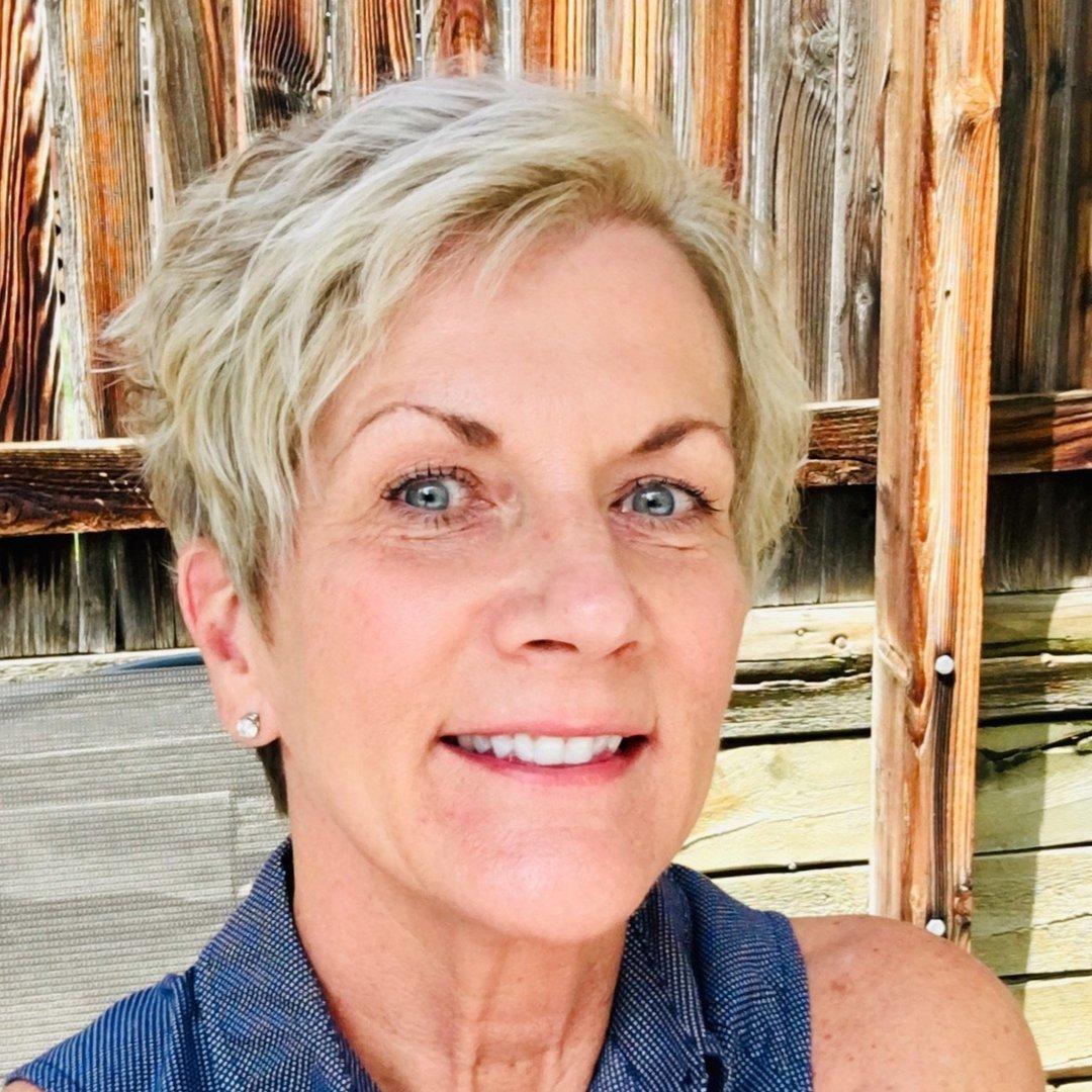 NANNY - Ida H. from Littleton, CO 80127 - Care.com