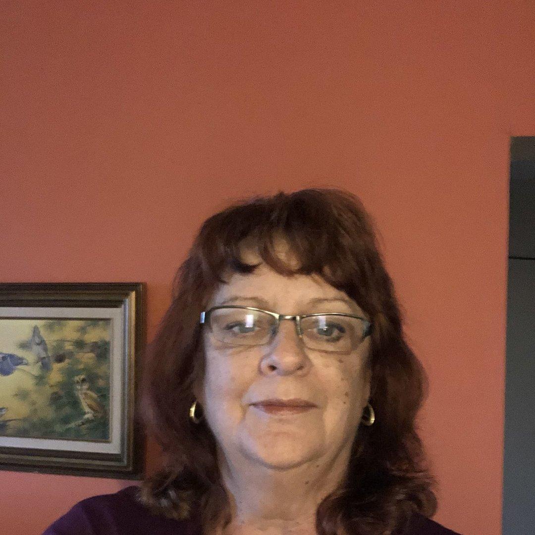 Senior Care Provider from San Leandro, CA 94578 - Care.com