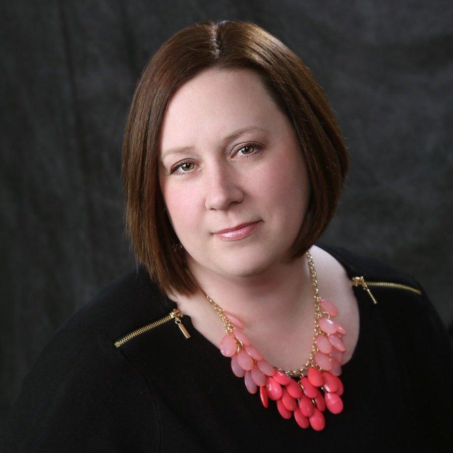 NANNY - Amy S. from Lewiston, NY 14092 - Care.com