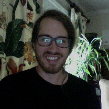 BABYSITTER - Steven D. from Nashville, TN 37212 - Care.com