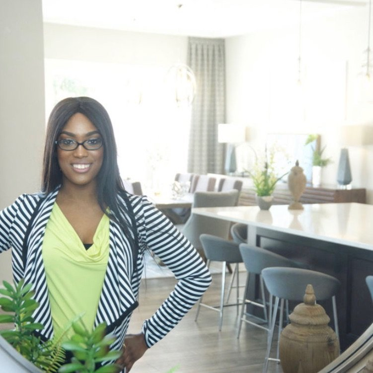 Housekeeping Provider from Cleveland, OH 44121 - Care.com