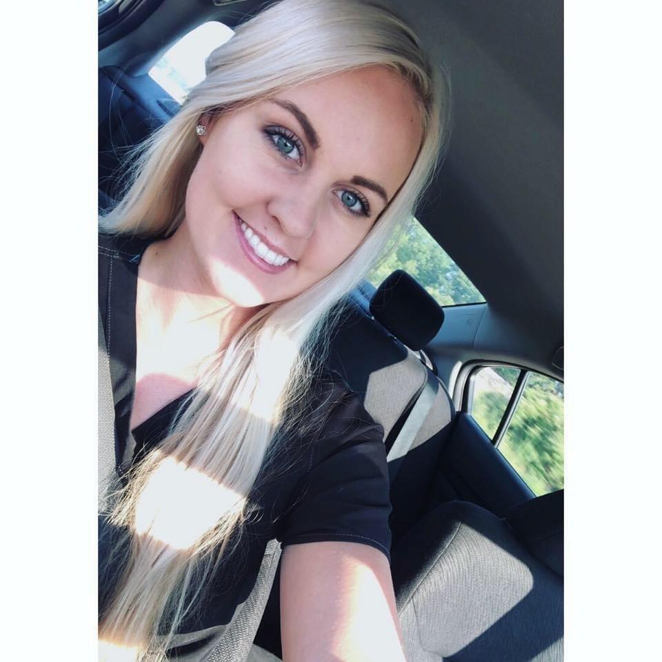 BABYSITTER - Nikki K. from Erie, IL 61250 - Care.com