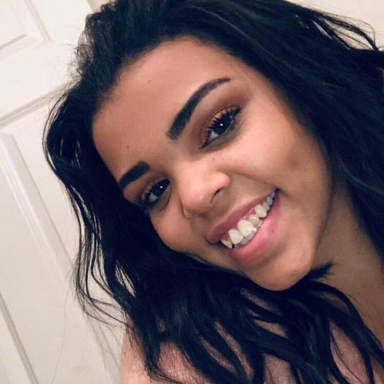 NANNY - Mykayla G. from Kent, WA 98031 - Care.com