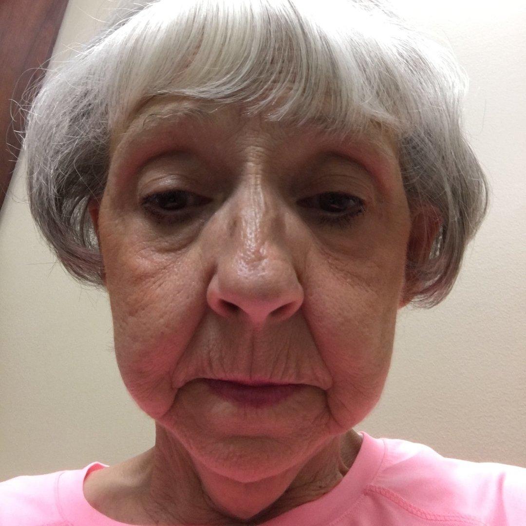 Senior Care Provider from Bryant, AR 72022 - Care.com