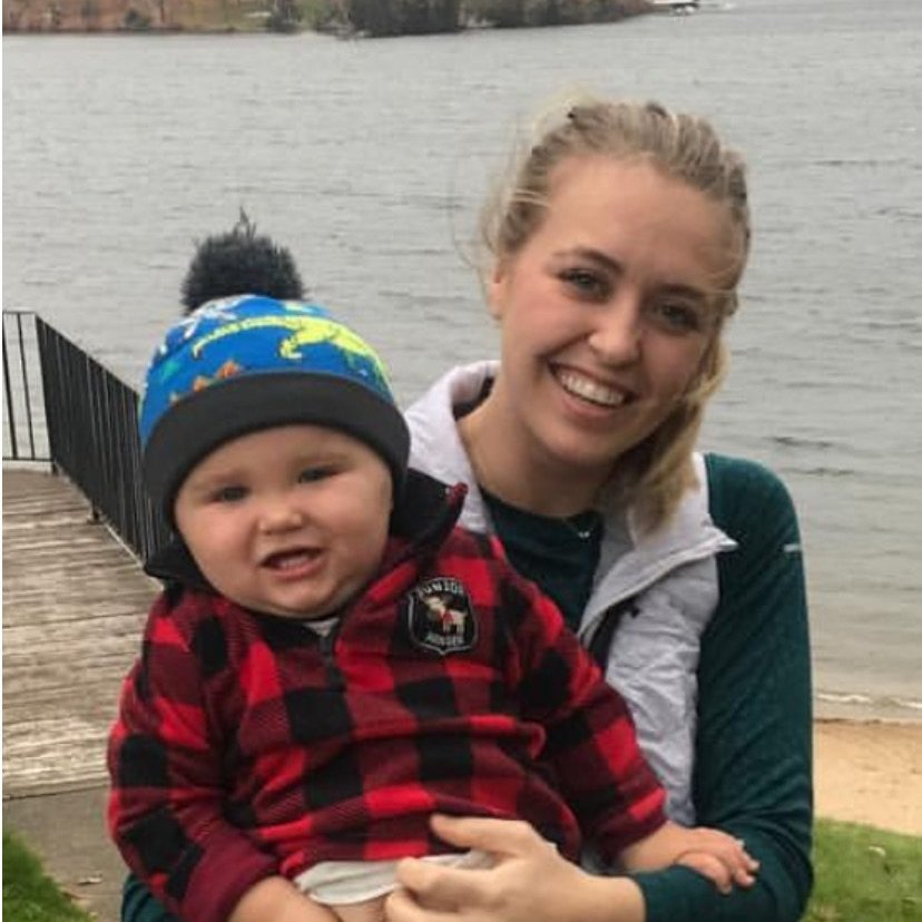 BABYSITTER - Leah A. from Cottage Grove, MN 55016 - Care.com