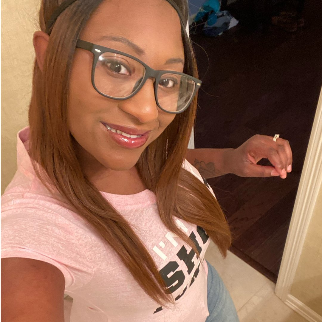 BABYSITTER - Tiann H. from Mount Pleasant, TX 75455 - Care.com