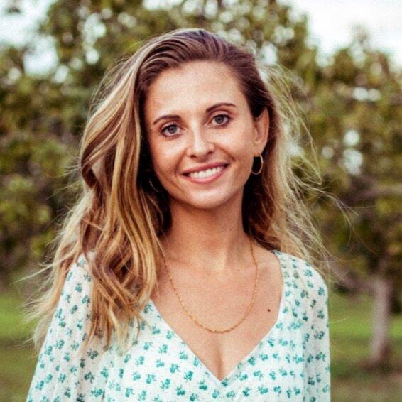 NANNY - Christine C. from Miami Beach, FL 33139 - Care.com