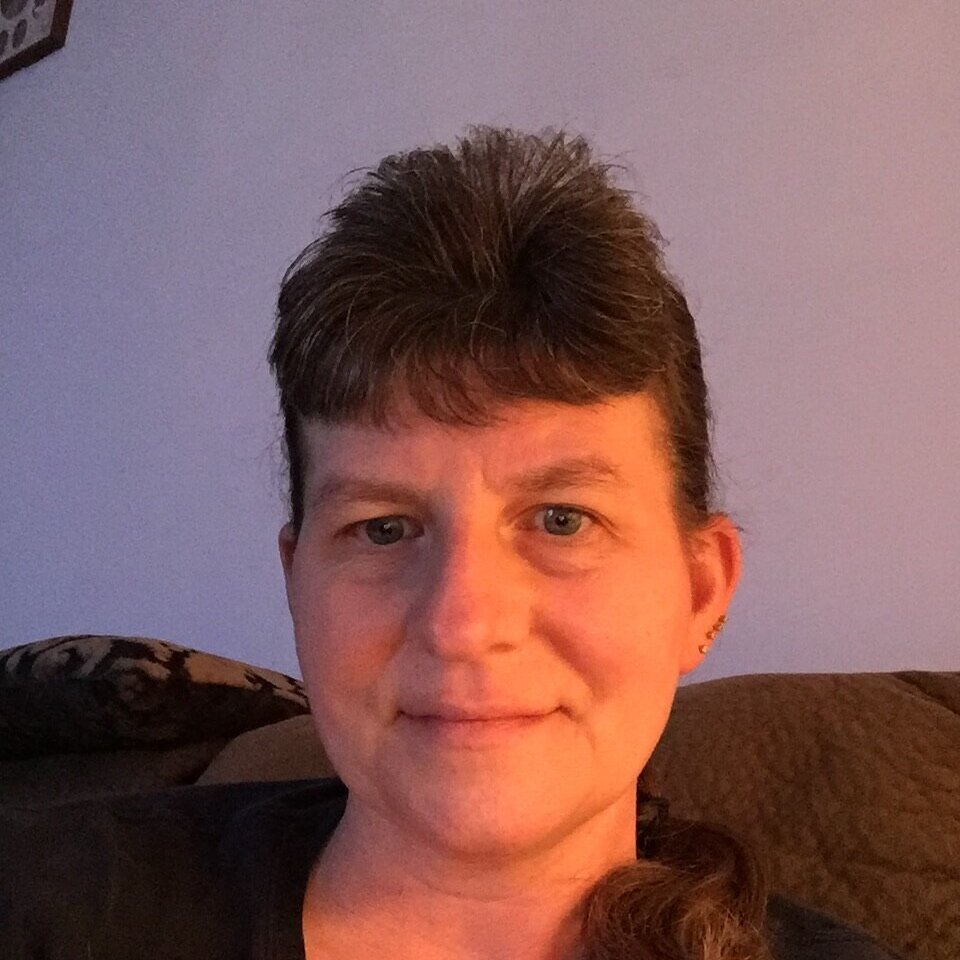 BABYSITTER - Connie B. from Wausau, WI 54401 - Care.com