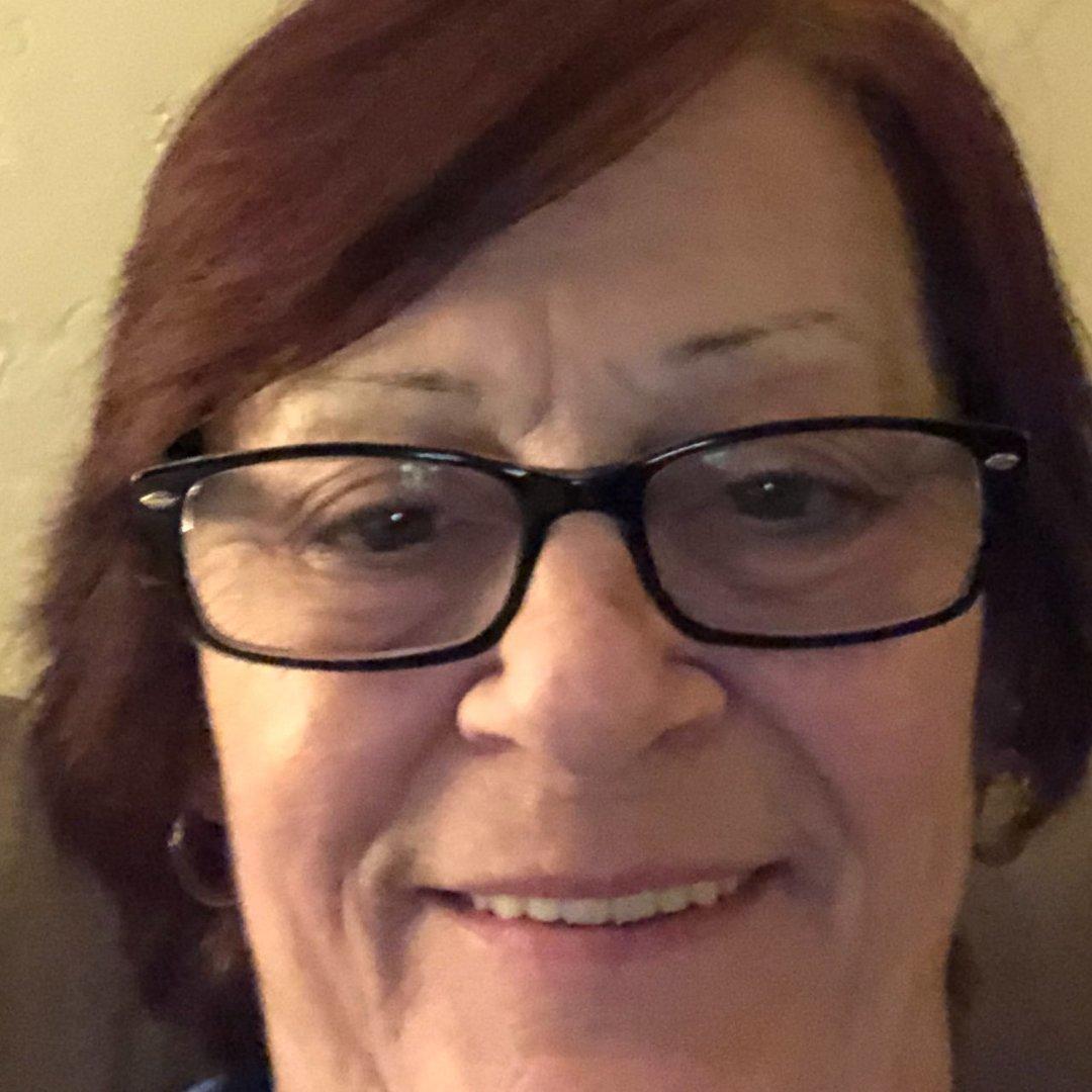 Senior Care Provider from Latrobe, PA 15650 - Care.com