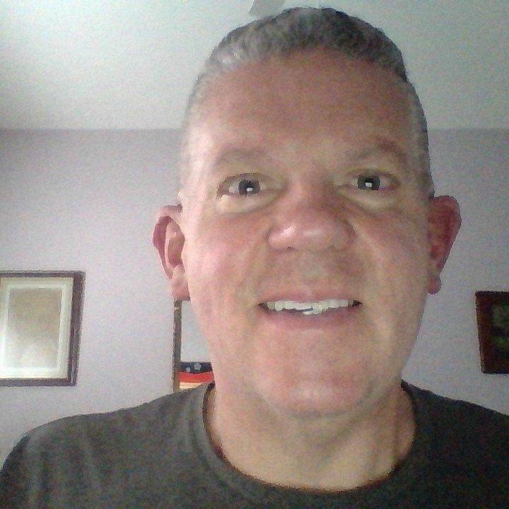 Senior Care Provider from Lewes, DE 19958 - Care.com