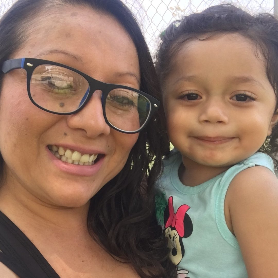 Child Care Provider from Van Nuys, CA 91405 - Care.com