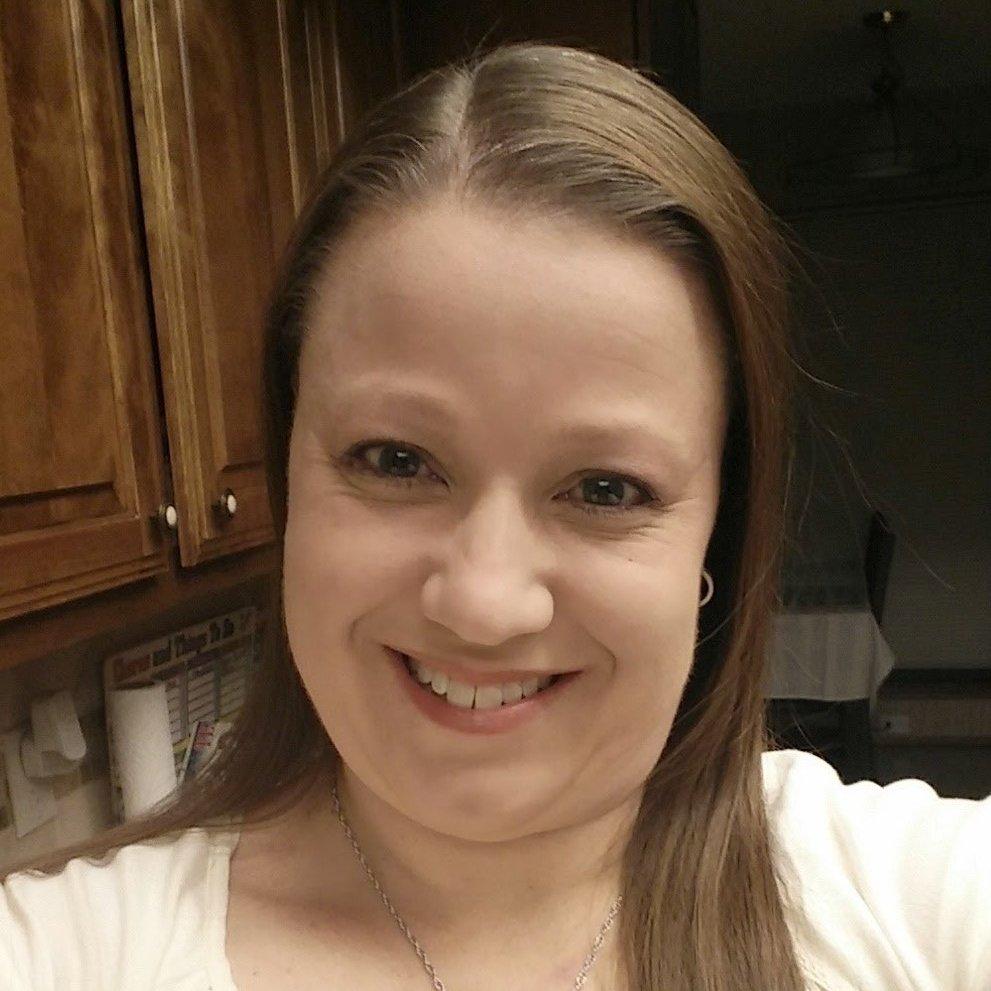 NANNY - Mary G. from Austin, TX 78737 - Care.com