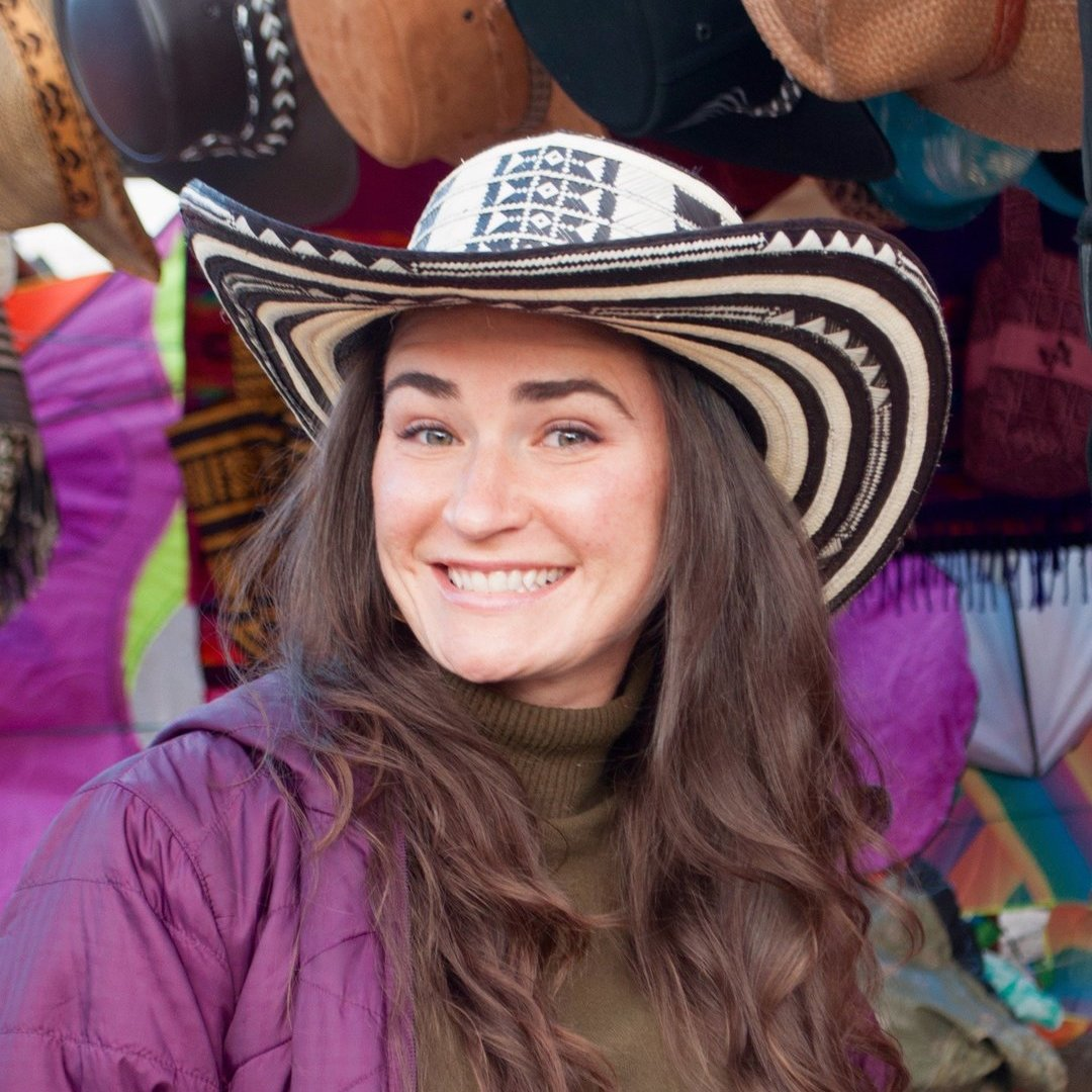 NANNY - Giselle B. from Hixson, TN 37343 - Care.com