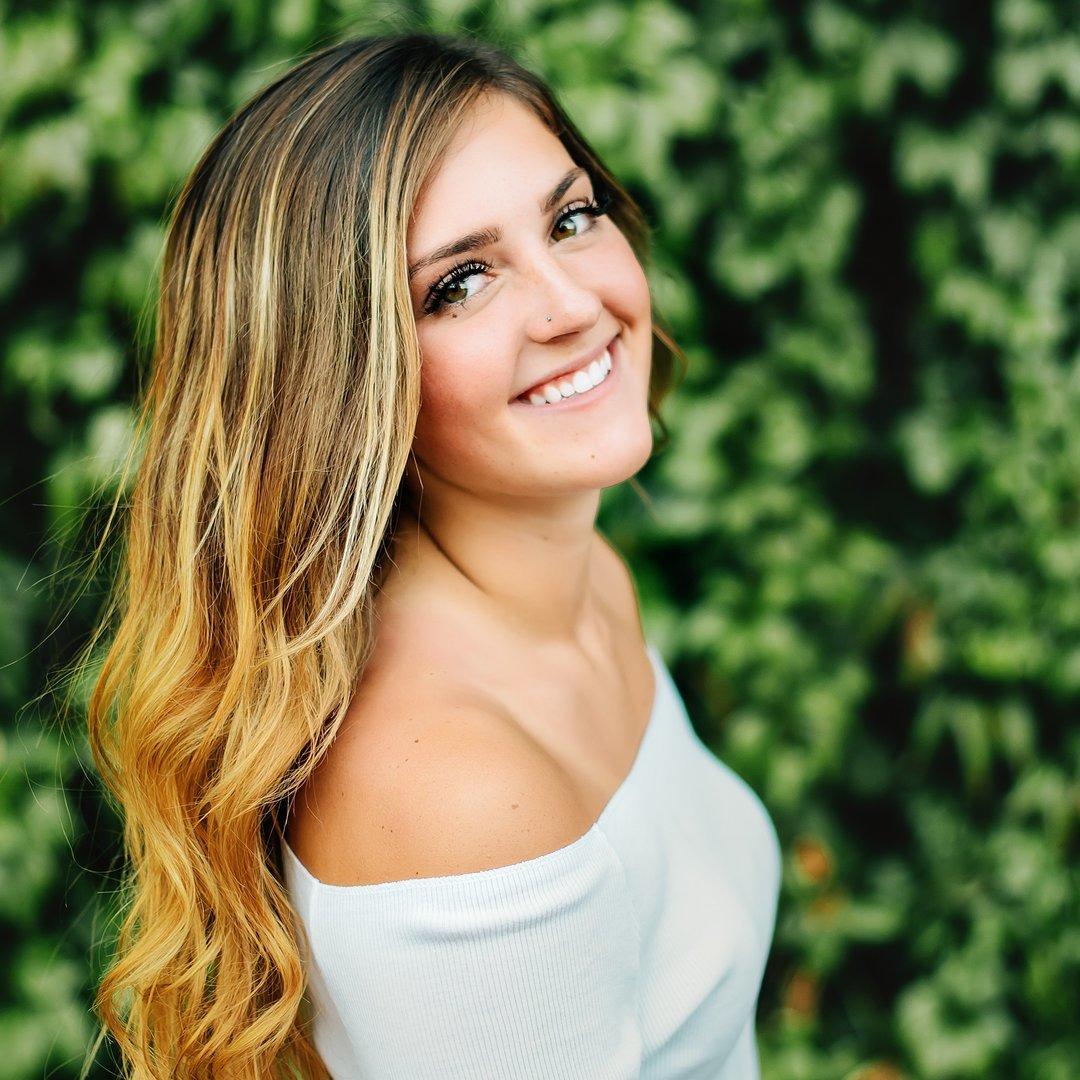 NANNY - Lindsey M. from Parker, CO 80134 - Care.com