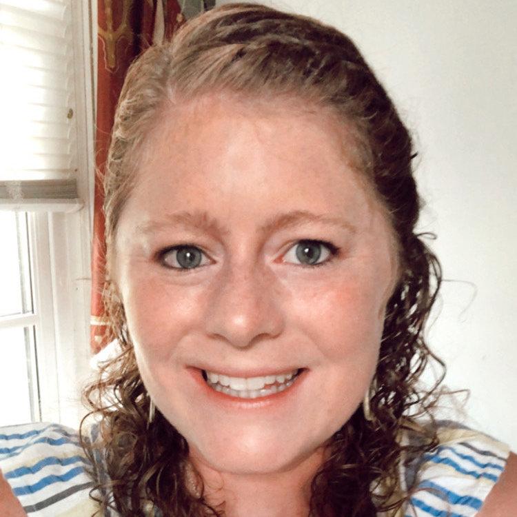 NANNY - Eliza J. from Woodstock, CT 06281 - Care.com