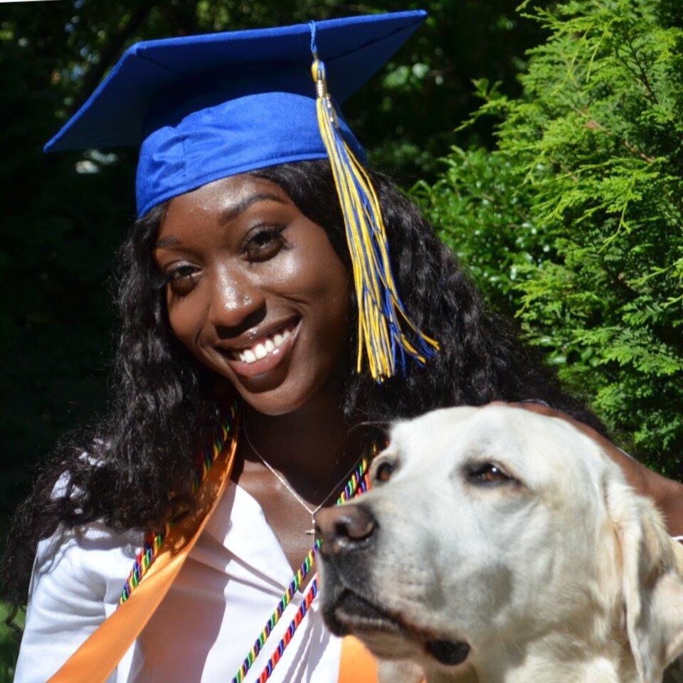 Pet Care Provider from Beltsville, MD 20705 - Care.com