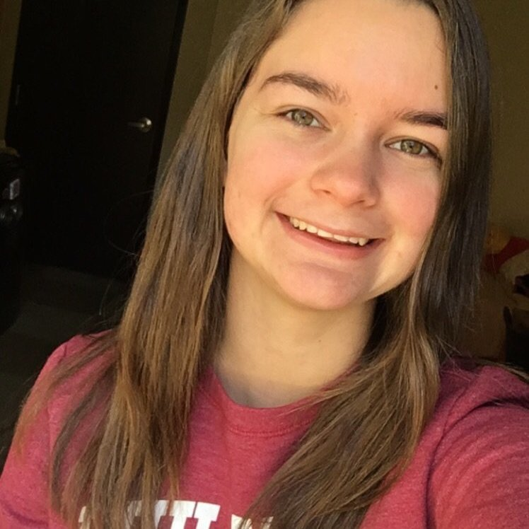 BABYSITTER - Tara B. from Pickerington, OH 43147 - Care.com