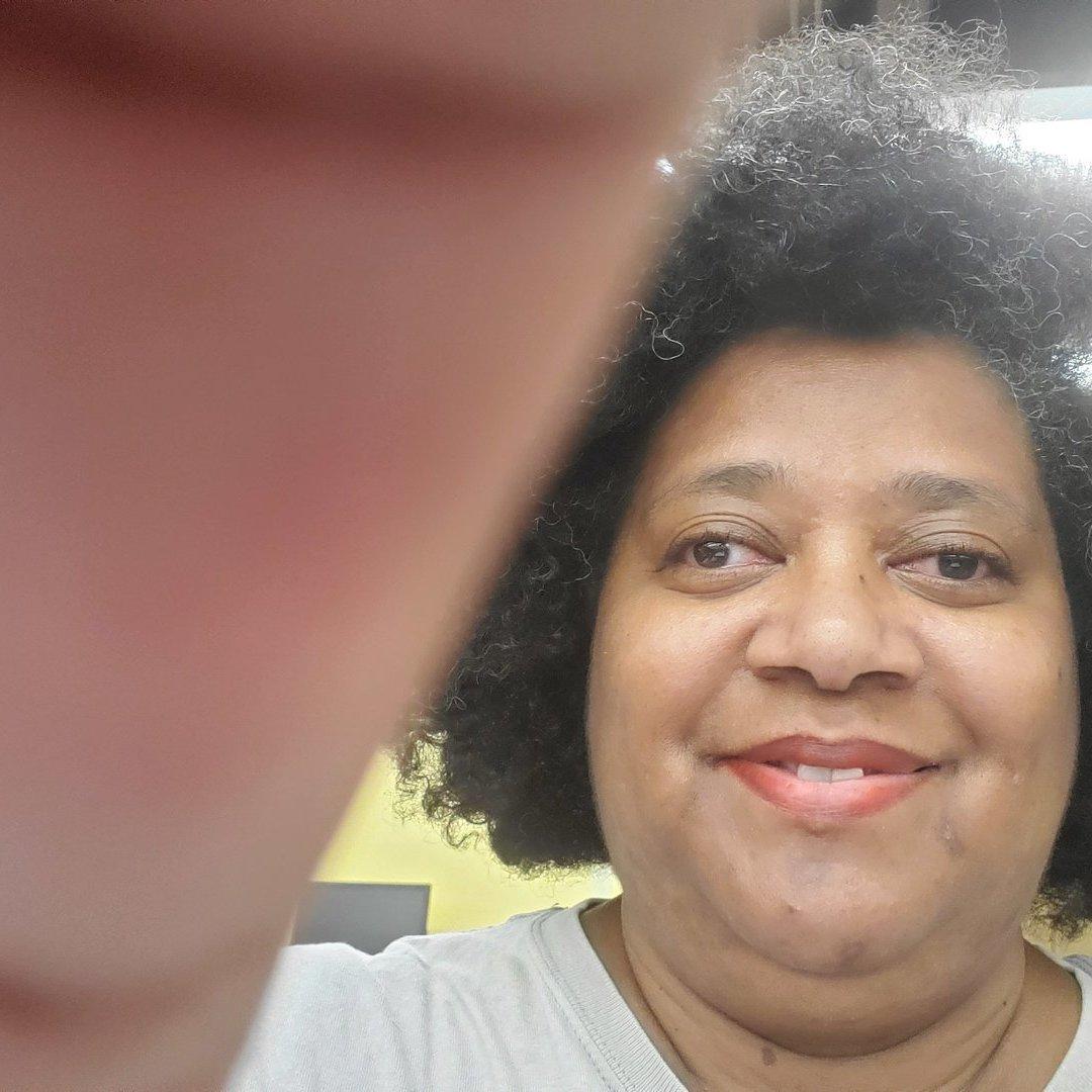 BABYSITTER - Valeria G. from Clementon, NJ 08021 - Care.com