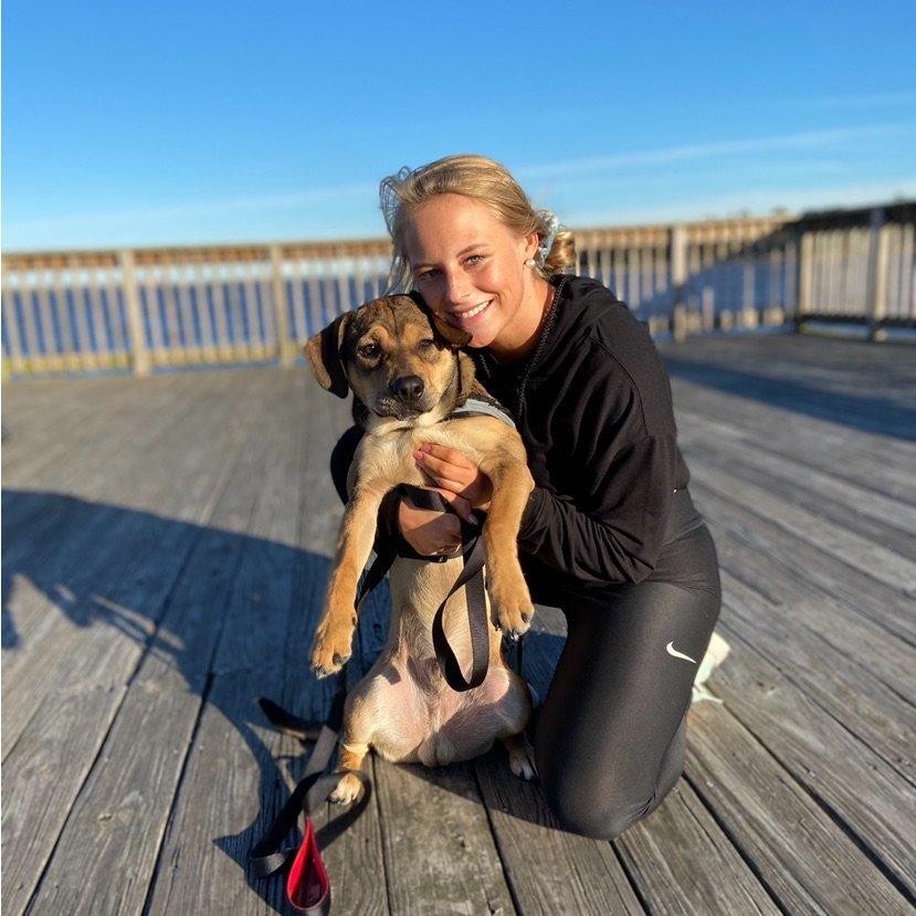 Pet Care Provider from Jacksonville, FL 32277 - Care.com