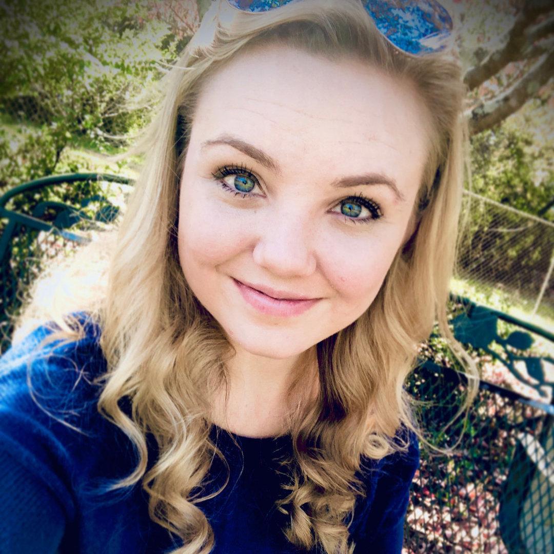 NANNY - Paige H. from Dallas, TX 75226 - Care.com