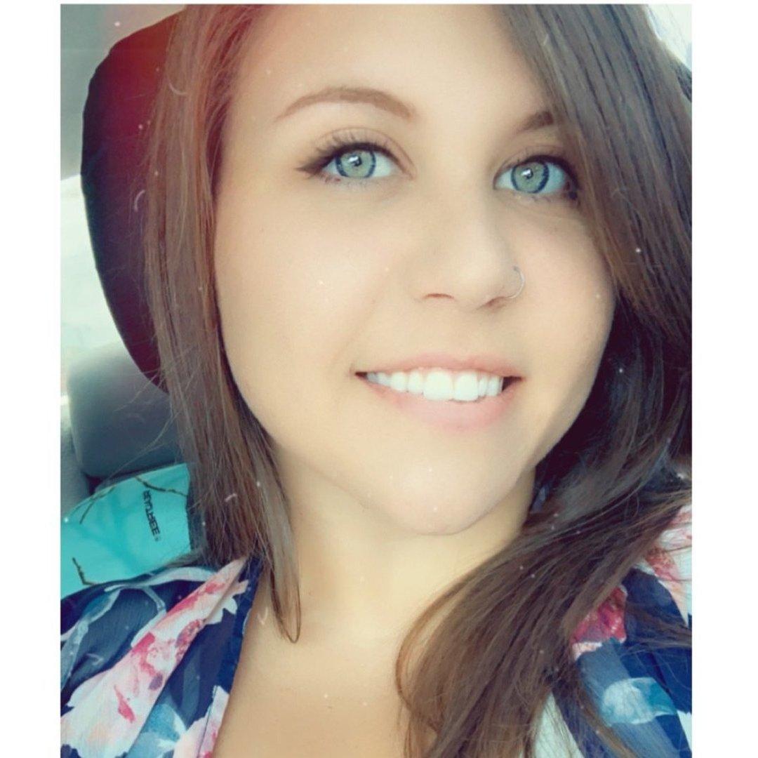 NANNY - Carissa P. from Murfreesboro, TN 37132 - Care.com
