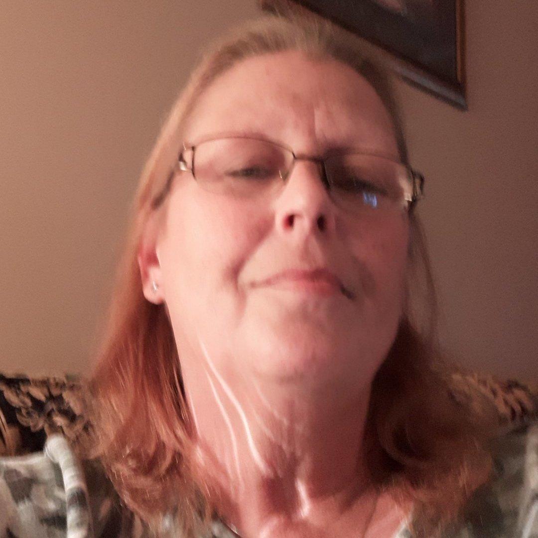 Senior Care Provider from Owensboro, KY 42301 - Care.com