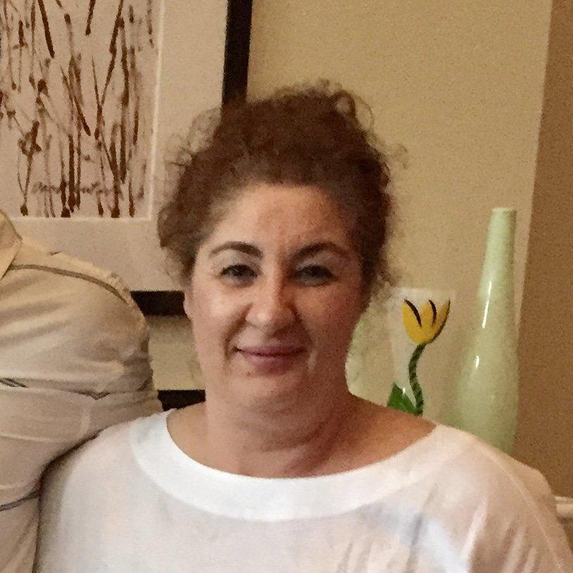 BABYSITTER - Sonia R. from Hampton Bays, NY 11946 - Care.com