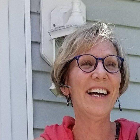 Senior Care Provider from Durham, NC 27707 - Care.com