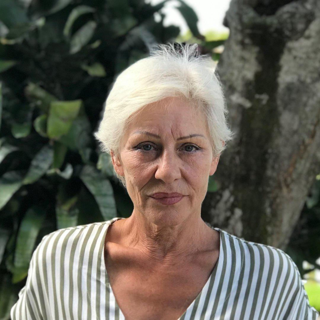 Senior Care Provider from Naples, FL 34110 - Care.com