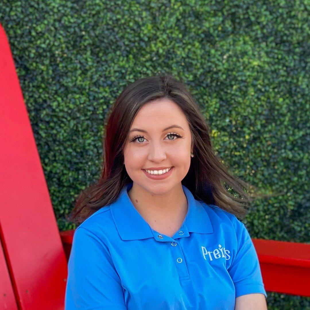 BABYSITTER - Kara B. from San Antonio, TX 78256 - Care.com