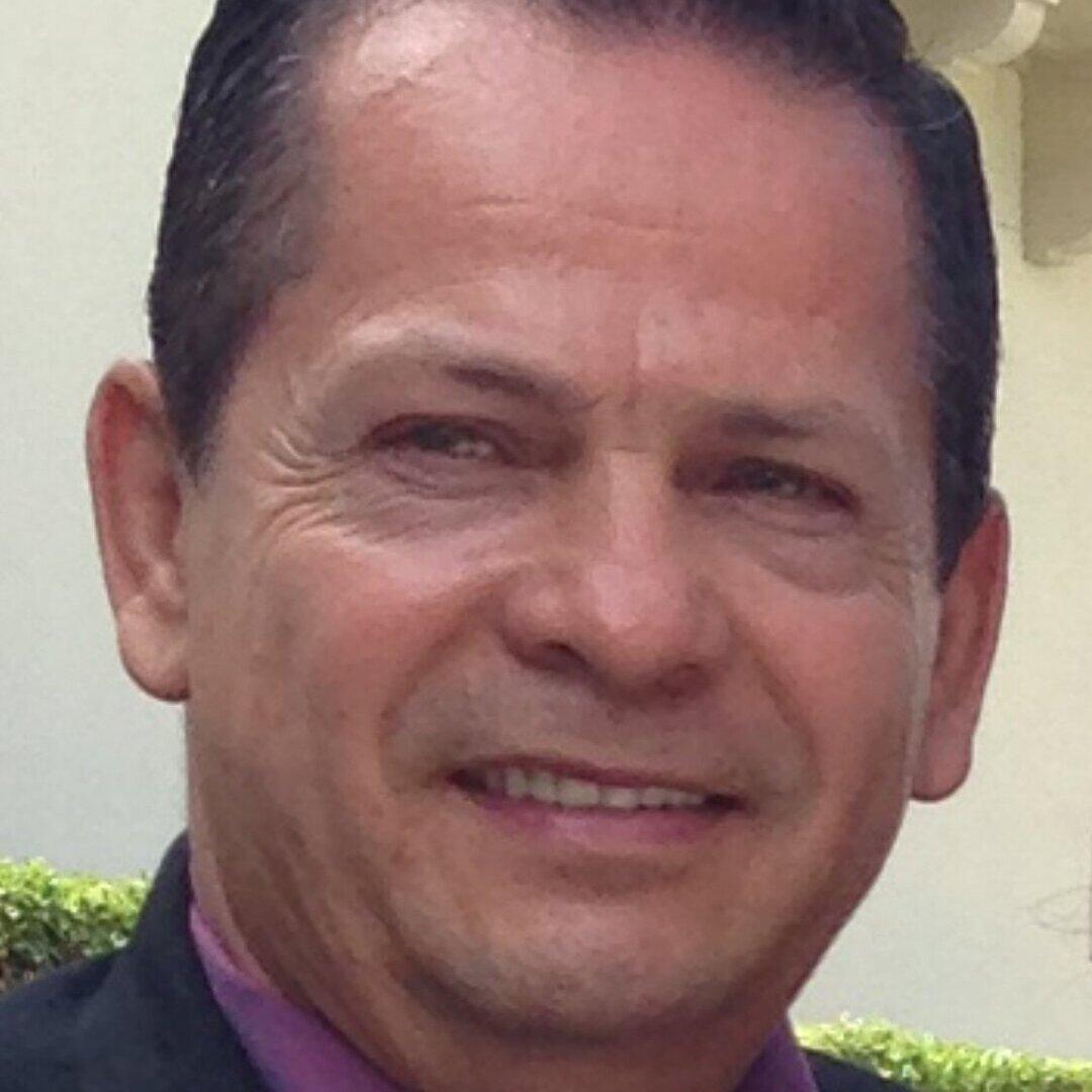 Senior Care Provider from Los Angeles, CA 90029 - Care.com