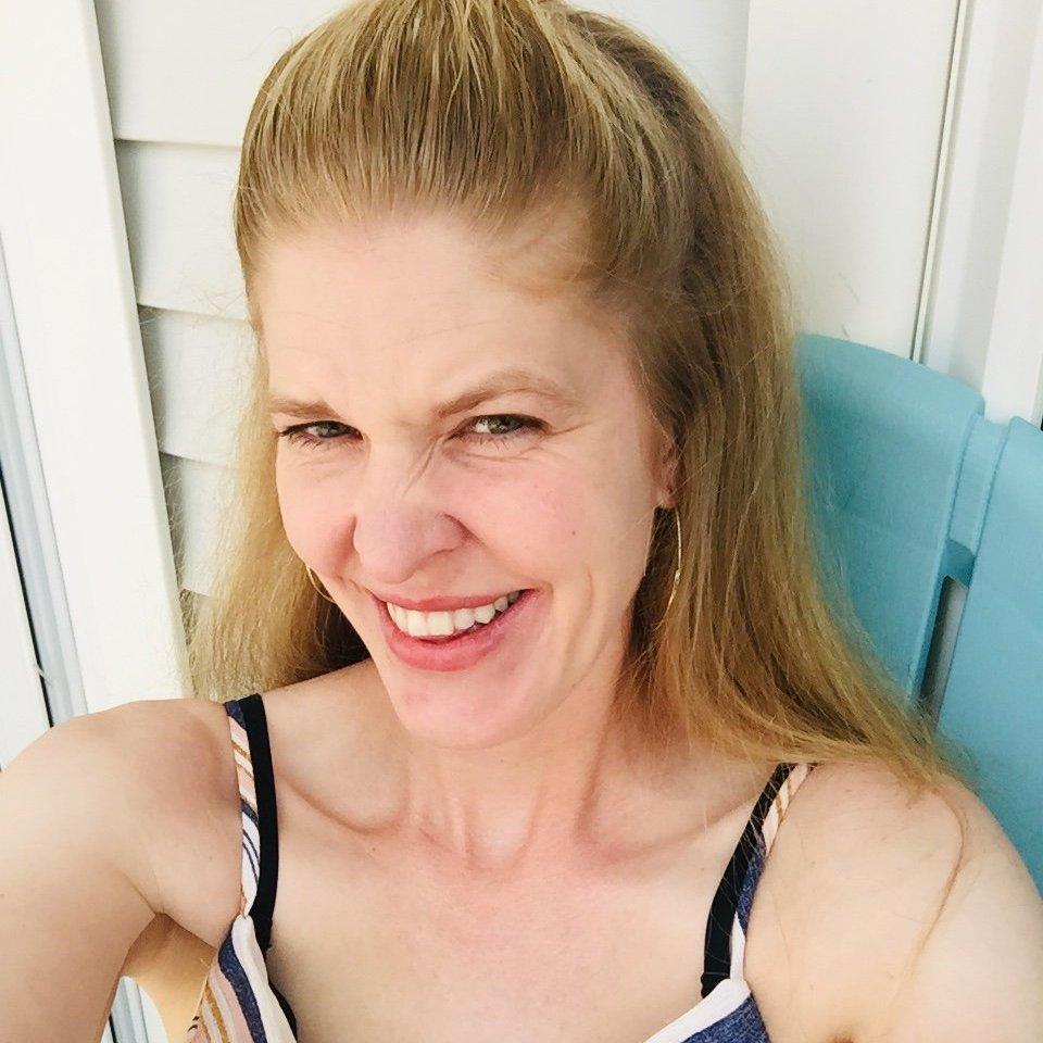 NANNY - Jaime M. from Chanhassen, MN 55317 - Care.com