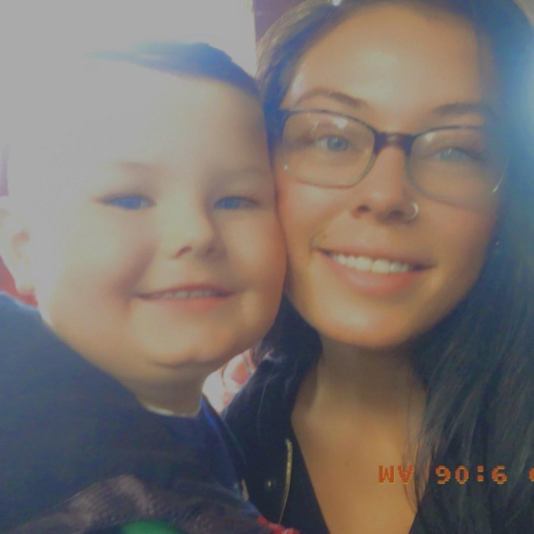 BABYSITTER - Amanda L. from Tacoma, WA 98402 - Care.com