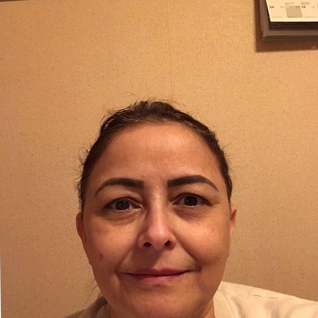Senior Care Provider from Medway, MA 02053 - Care.com
