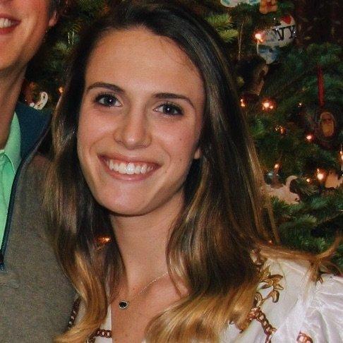 NANNY - Kate D. from Spartanburg, SC 29302 - Care.com