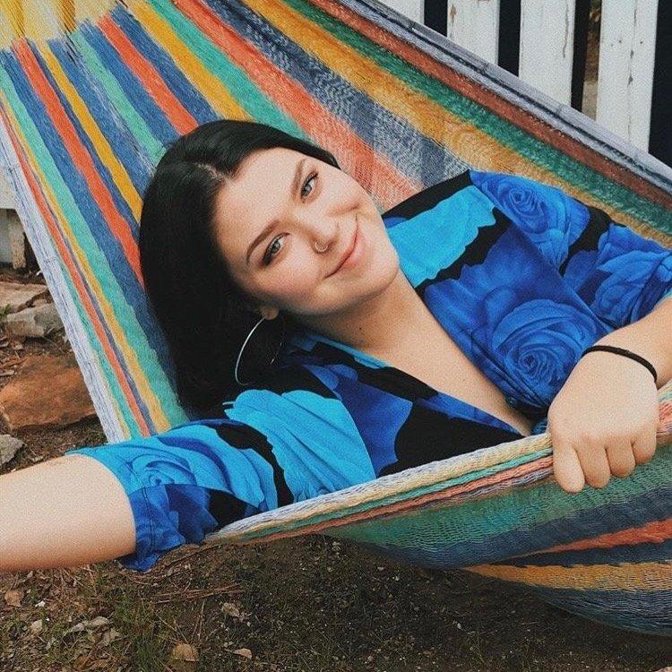 BABYSITTER - Brianna B. from Brooklyn, NY 11216 - Care.com