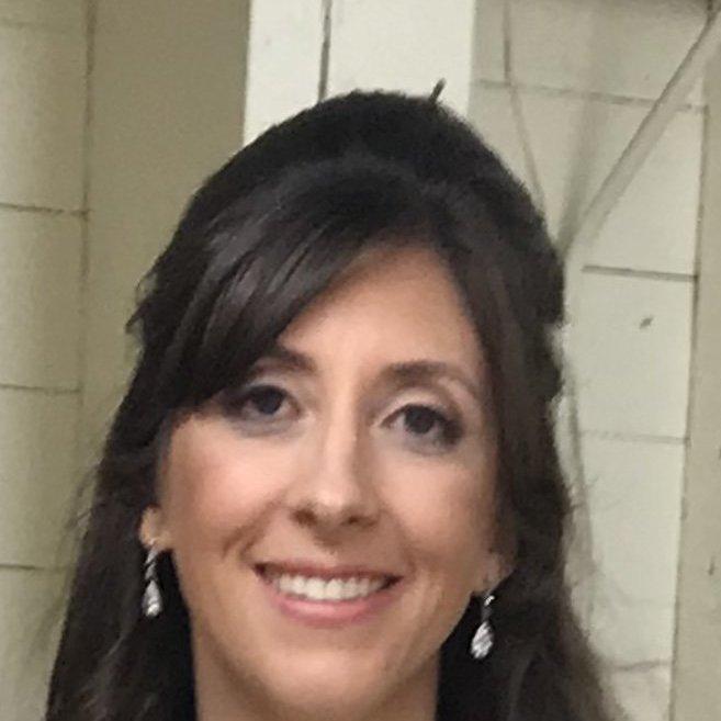 BABYSITTER - Christina L. from Macomb, MI 48044 - Care.com