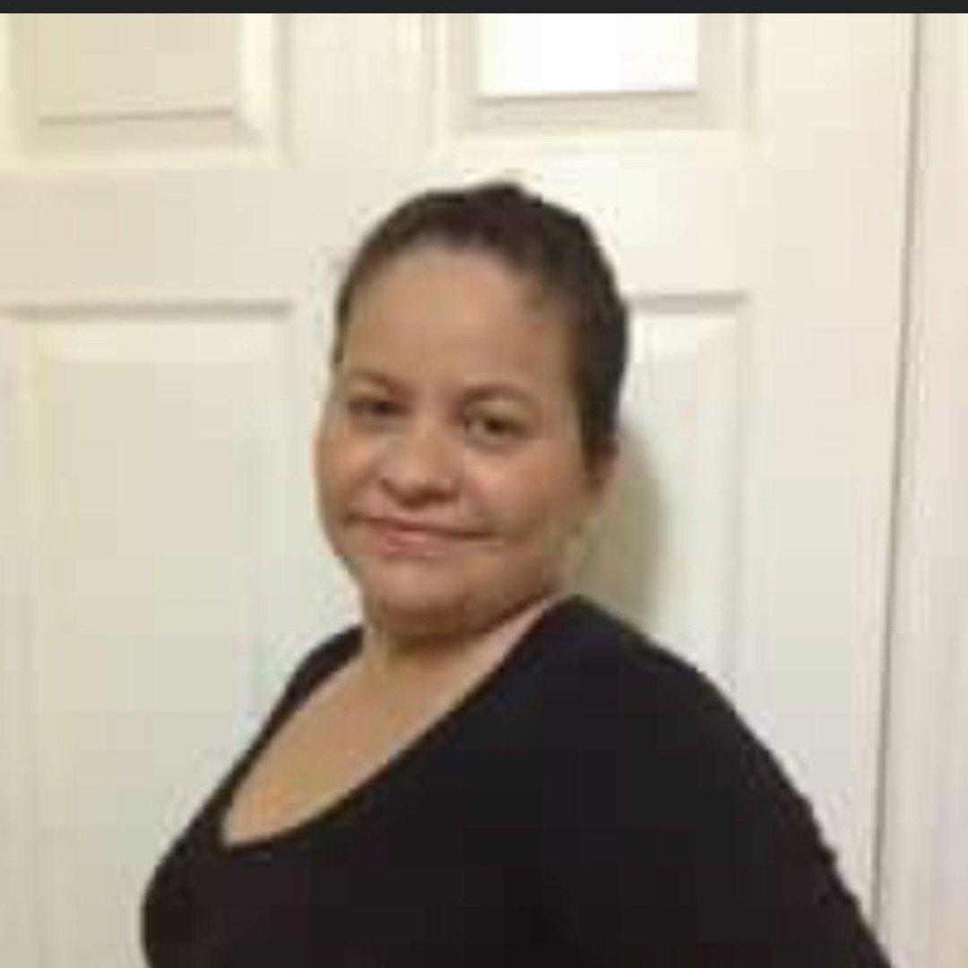Housekeeping Provider from Woodbridge, VA 22191 - Care.com