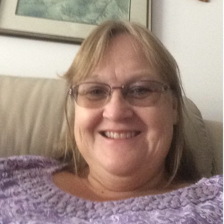 Senior Care Provider from Marion, MI 49665 - Care.com