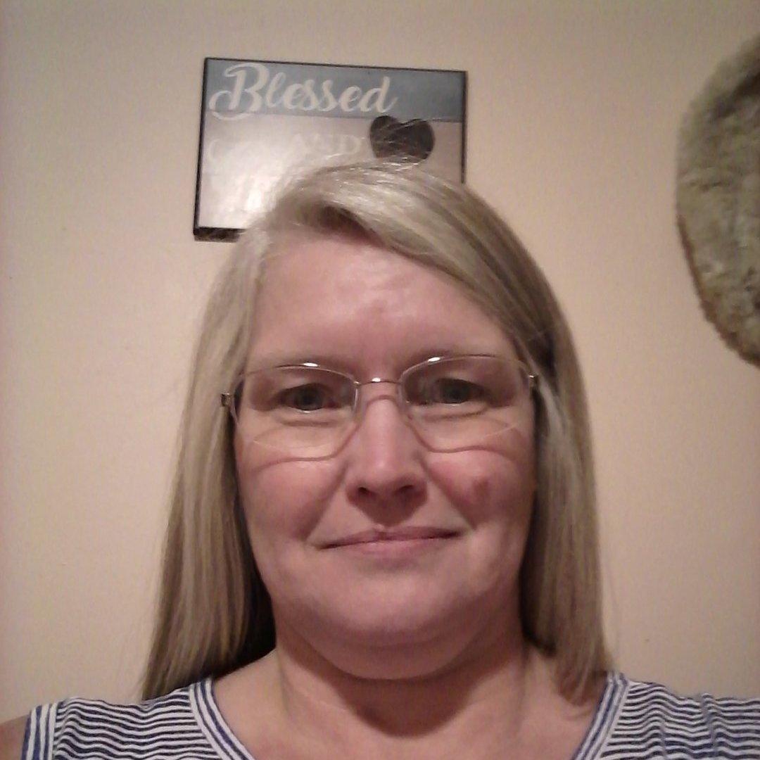 NANNY - Laurie B. from Saint Louis, MI 48880 - Care.com