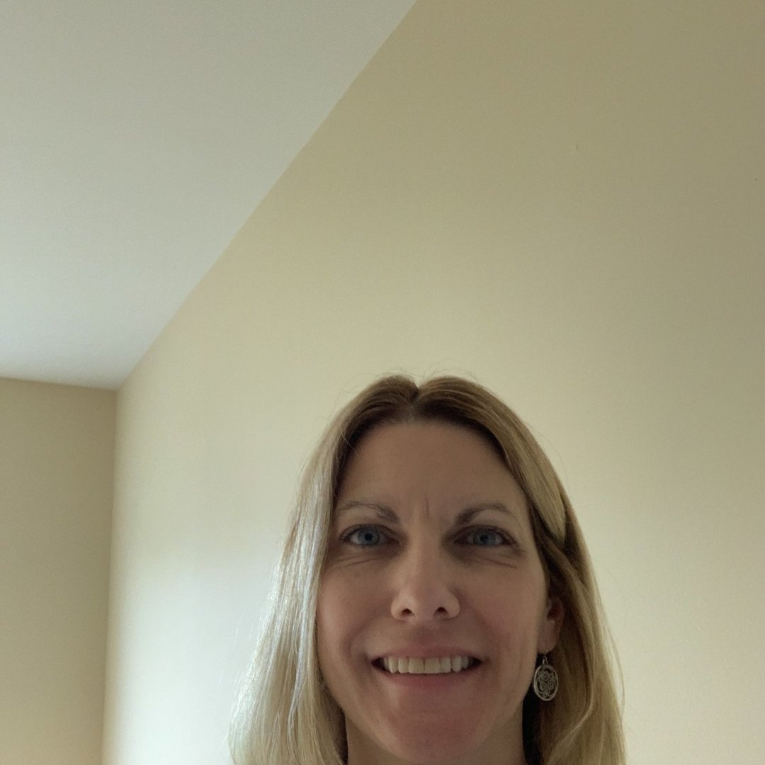Housekeeping Provider from Morgantown, PA 19543 - Care.com